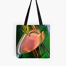 Tote #86 by Shulie1