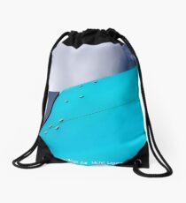 Oblique requires Drawstring Bag