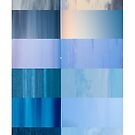 Colours of the Sea by jlv-