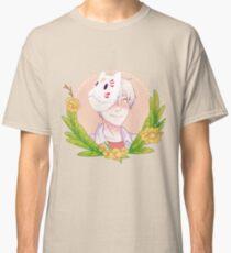 Gin Classic T-Shirt