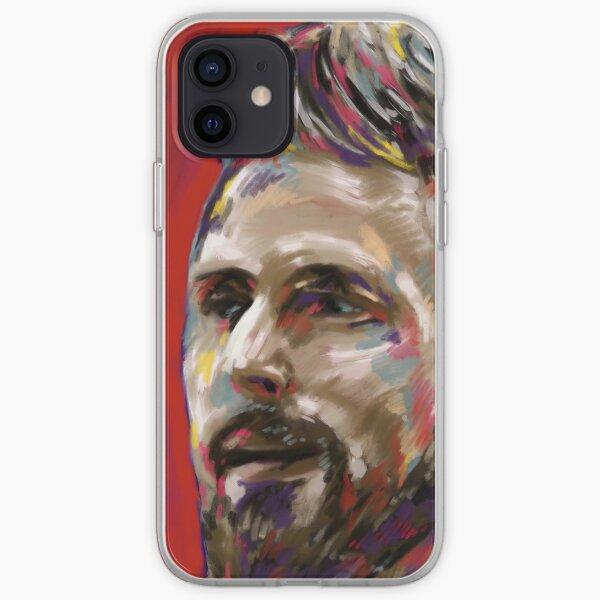 Coques et étuis iPhone sur le thème Olivier Giroud | Redbubble