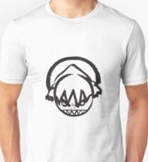 The Blind Bandit Unisex T-Shirt