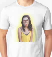 Dodie Clark Unisex T-Shirt