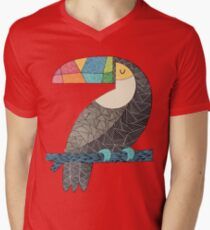 Tucan chilling T-Shirt