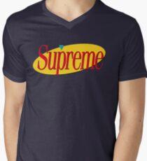 Supreme Seinfeld Collab T-Shirt