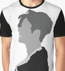 Justin Bieber - Purpose World Tour Graphic T-Shirt