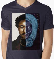 Awaken Gambino T-Shirt