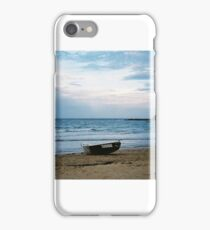 Terrigal iPhone Case/Skin