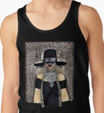 Formation Tank Top