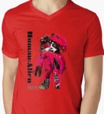 CHYNADOLL#0001 T-Shirt