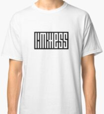 NCT 127 - Limitless Classic T-Shirt