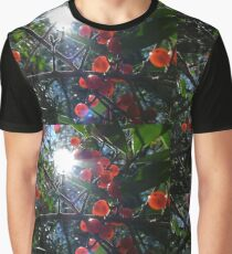 Therapeutic Graphic T-Shirt