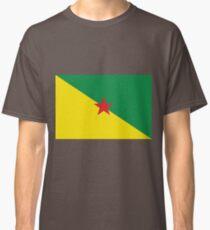 Awala Yalimapo: Camisetas para hombre | Redbubble