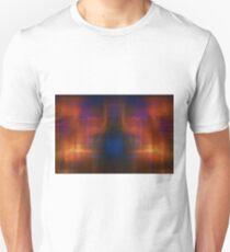 Vice versa T-Shirt