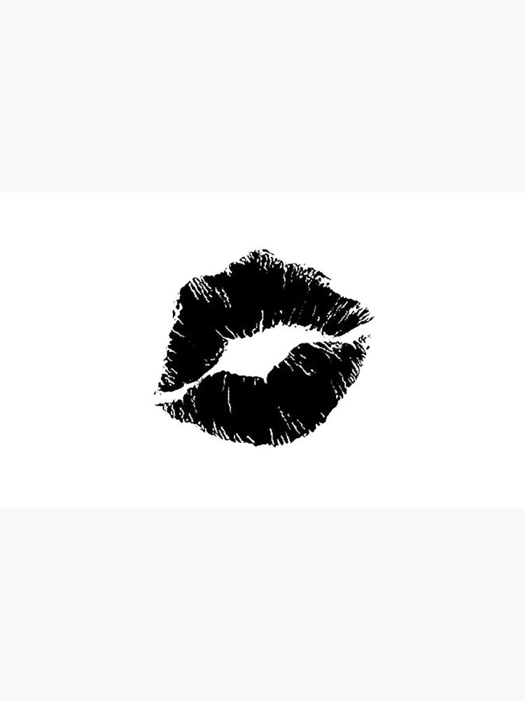Black lips by hayleycross