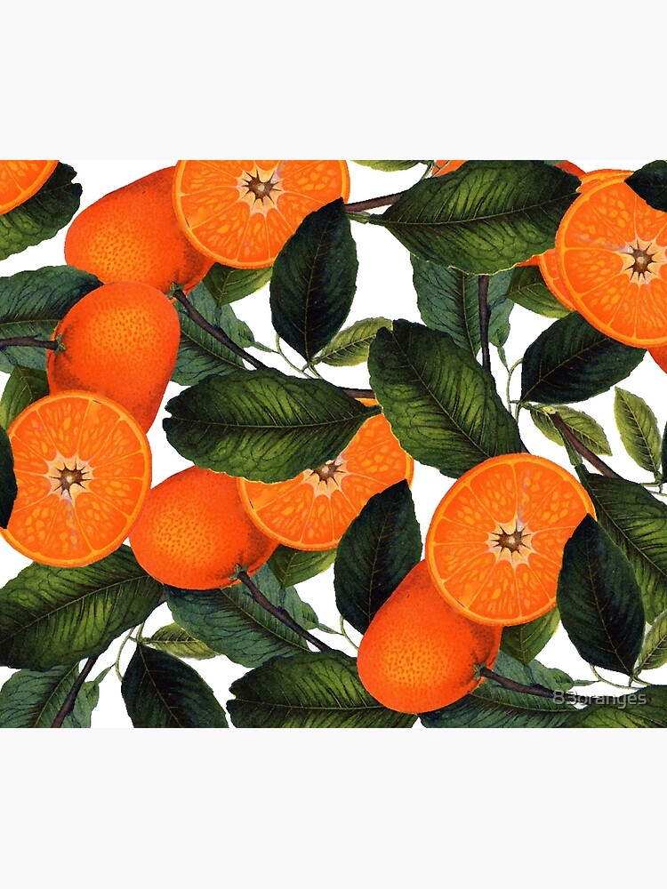 The Forbidden Orange #redbubble #lifestyle by 83oranges