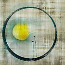 dandylions + lemons by samos