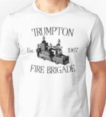Trumpton FB Unisex T-Shirt