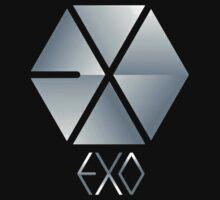 EXO 7 | Unisex T-Shirt