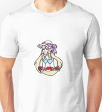 lillie and nebby T-Shirt