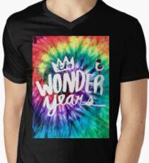 The Wonder Years-  T-Shirt