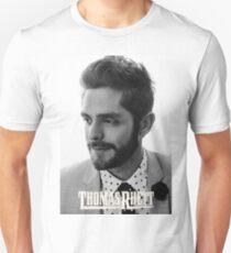 thomas rhett T-Shirt