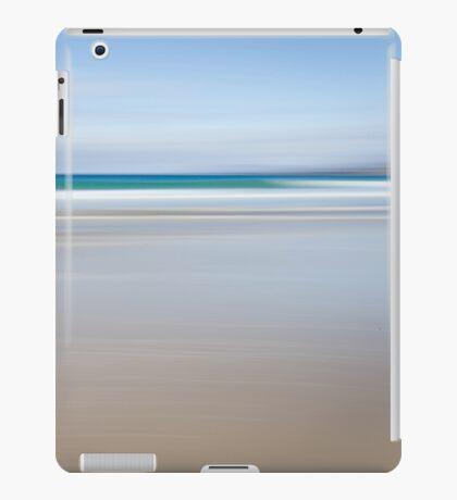 Marion Bay simplified iPad Case/Skin