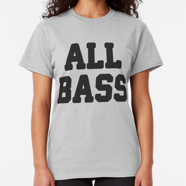 Sleeveless Tanks Tops T-Shirts Fit Mens Im All About That Bass No Treble Casual