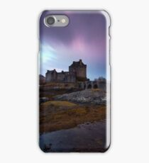Highland Dawn iPhone Case/Skin