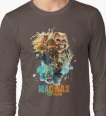 Mad Max - Fury Road T-Shirt