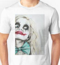 pixie joker T-Shirt