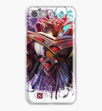 Glorious invocation! iPhone Case/Skin