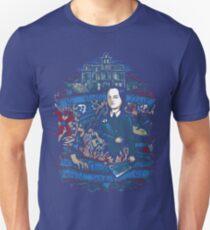 Wednesday Feast Unisex T-Shirt