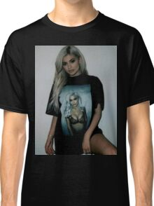 Kylie Jenner vintage Classic T-Shirt