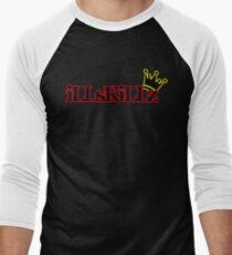 iLLsKiLLz Logo T-Shirt