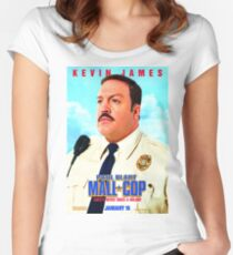 Blart T Shirts Redbubble