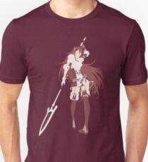 Fire Emblem: Awakening - Cordelia Unisex T-Shirt