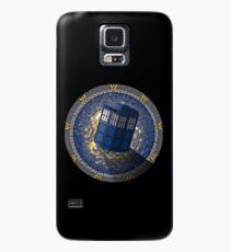 Wer ist Tor? Hülle & Klebefolie für Samsung Galaxy