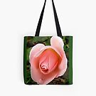 Tote Bag #89 by Shulie1
