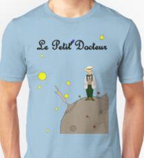 Le Petit Docteur T-Shirt
