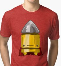 Gungeon T-Shirts | Redbubble