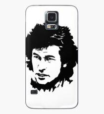 Tabdeeli Khan Case/Skin for Samsung Galaxy