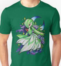 Gardevoir T-Shirt