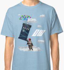 DW Classic T-Shirt