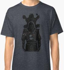 Noob Saibot Babysitting Classic T-Shirt