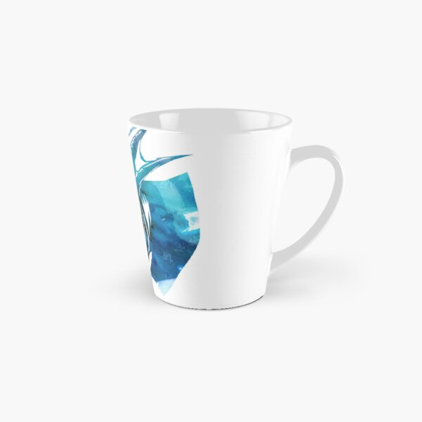 Slark - Dota 2 Tall Mug