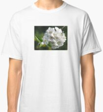 Dreaming of Spring's Return Classic T-Shirt