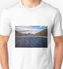 Silent Valley 1 Unisex T-Shirt
