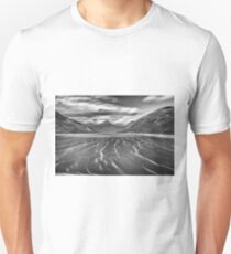 Silent Valley 2 Unisex T-Shirt