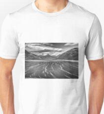 Silent Valley 2 T-Shirt
